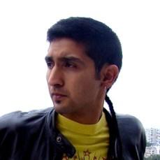 Adolfo Quintanar