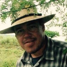Antonio Hermosillo