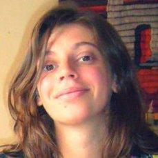 Celeste Picoy