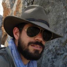 Eduardo Ladrón de Guevara