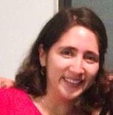 Gabriela Peñuelas