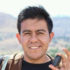 Gustavo Díaz