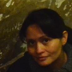 Jannen Contreras