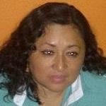 Judith Galicia