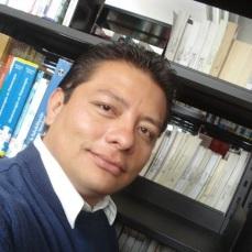 Luis A. Ortiz