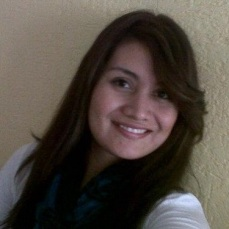 Mariana Toledo