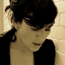 Marisol Gama