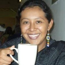 Martha Hernández