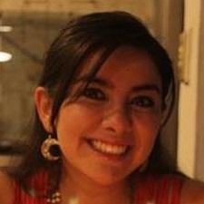Meztli Hernández