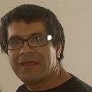 Pavel Leyva