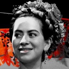 Sara Vargas