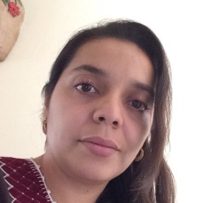 Silvia Jurado