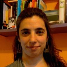 Virginia Salerno