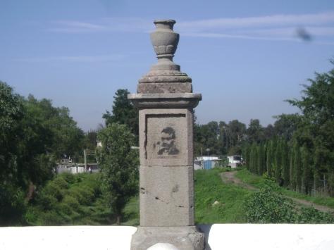 foto Juan José Guerrero García