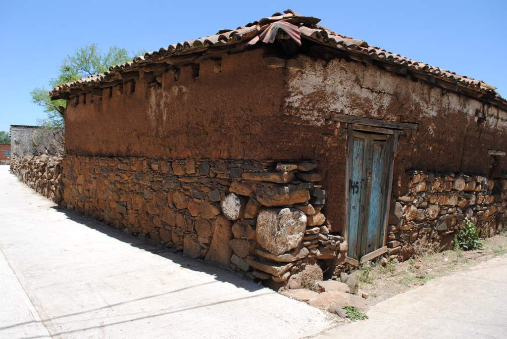 arquitectura vern cula la fondark