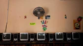 computers-tn