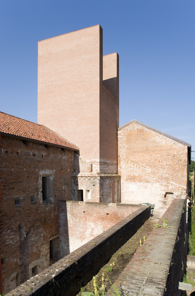 Castillo 8
