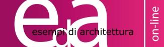 logo_eda_online_tracciato