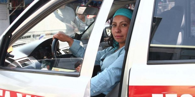mujer-taxista-df-620x310
