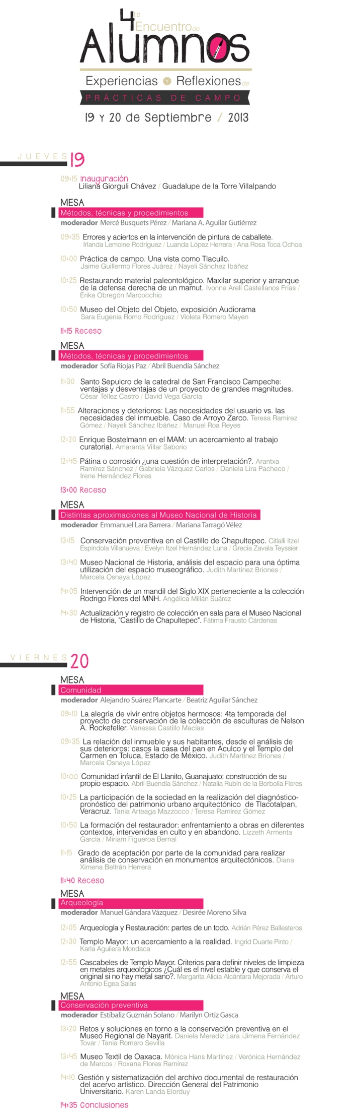 programa.4encuentro.web