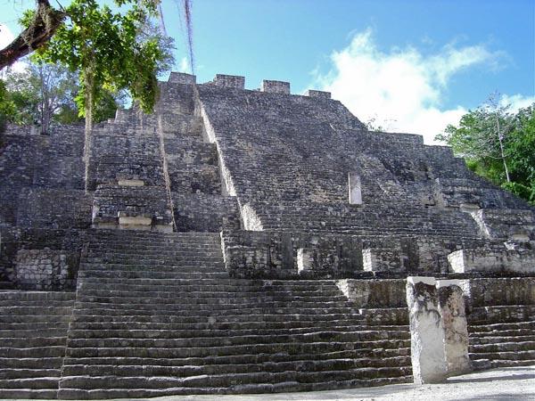 Calakmul1
