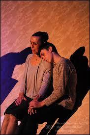 Orfeo y Eurídice 5