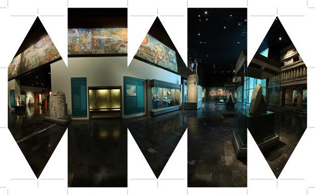 museos virtuales 2