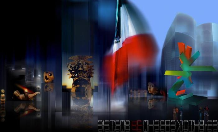 museos virtuales 5