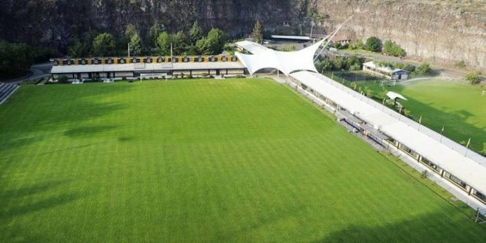 Patrimonio y Futbol 3