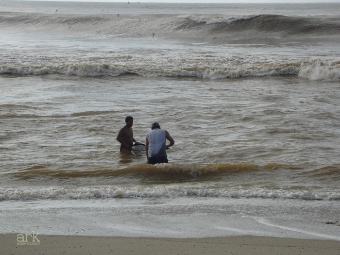 pescadores 20b