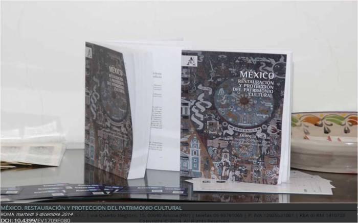 Roma_libro Mexico_6