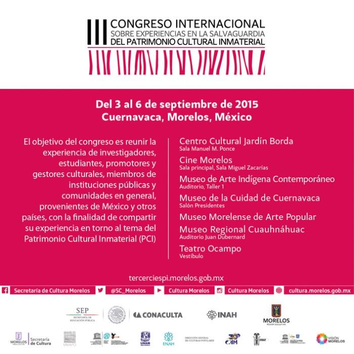 ecard-iii-congreso-01_1