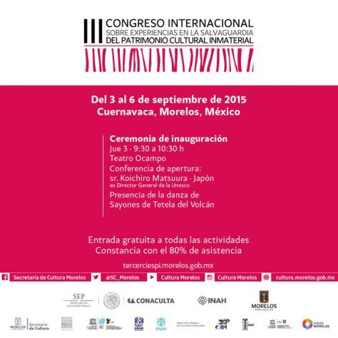 ecard-iii-congreso-02_0