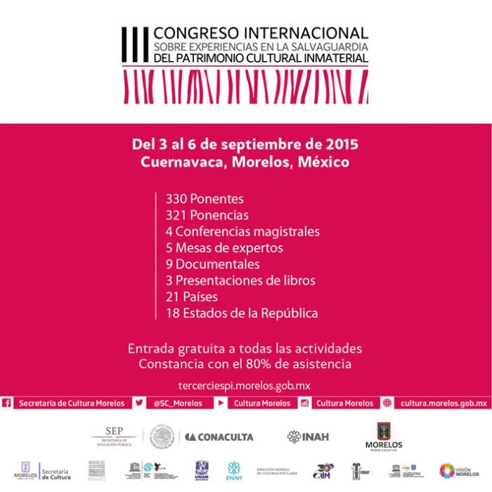 ecard-iii-congreso-03_0