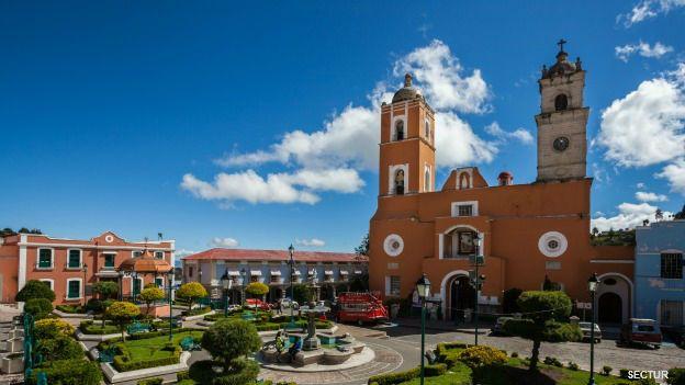 151016015007_mexico_turismo_real_del_monte_pueblo_magico_credit_624x351
