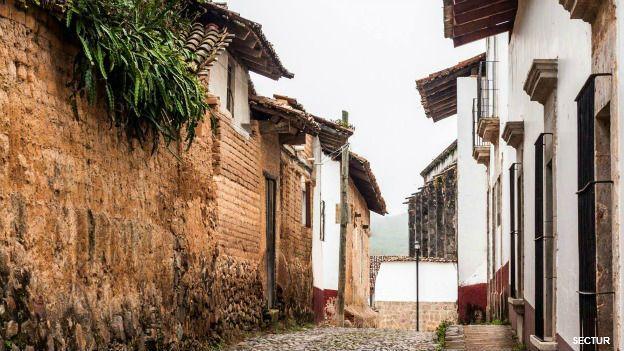 151016015114_mexico_turismo_pueblo_magico_san_sebastian_del_oeste_credit_624x351