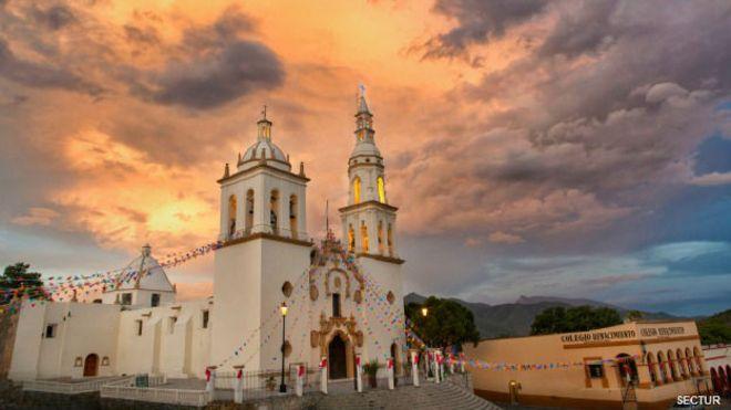 151016015315_mexico_turismo_pueblo_magico_santiago_apostol_credit_624x351