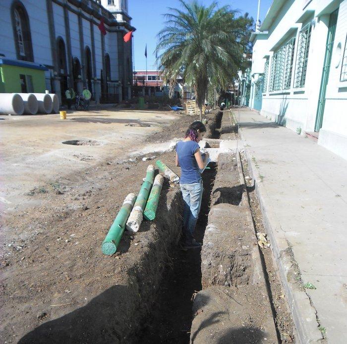 Excavaciones-cerca-de-la-iglesia-Nuestra-Senora-de-Guadalupe-2014
