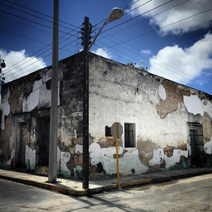 IMG. 3 Antes, Marín, N.L., SV, 2015