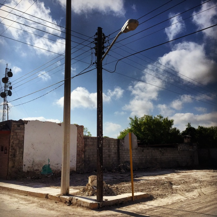 IMG. 4 Después,Marín N.L., SV, 2015