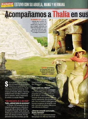 famosos_monumentos_thalia