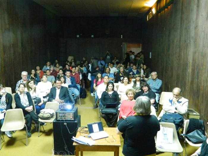 Presentación_Fotografía de SOPACongress