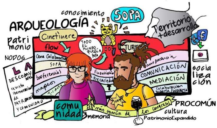 Relatogra de Carla Boserman SOPA14