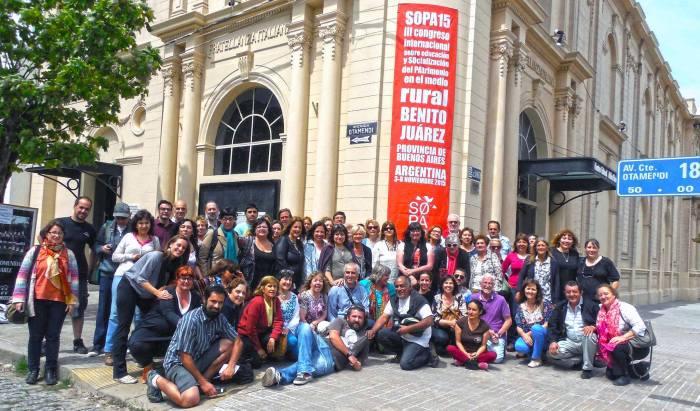 SOPA Congress