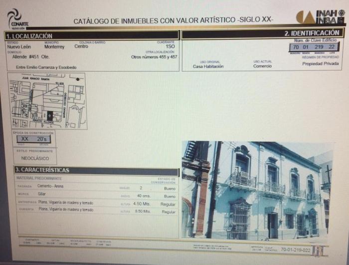 imagen-iii-eduardo-quintanilla-2016