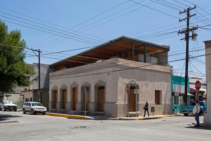 IMAGEN XII, Cortesía Marcela Guerra, Oficio Taller Arquitectura, 2016.jpg