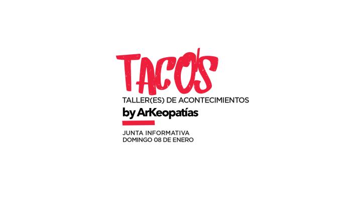 tacoscool