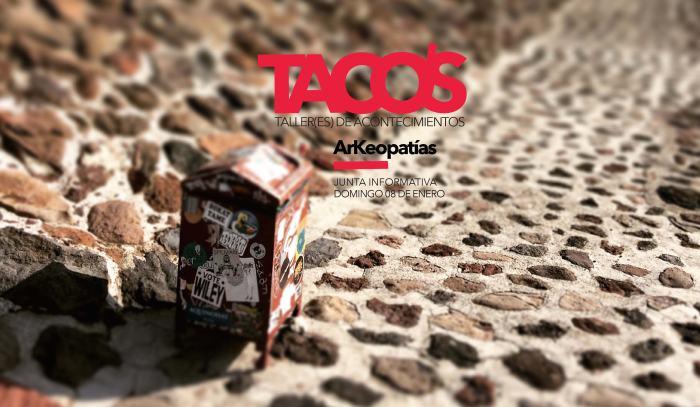 tacosfinal