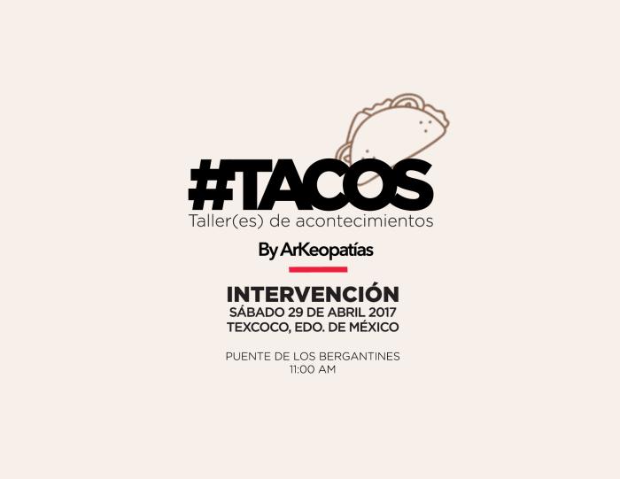 taco logo