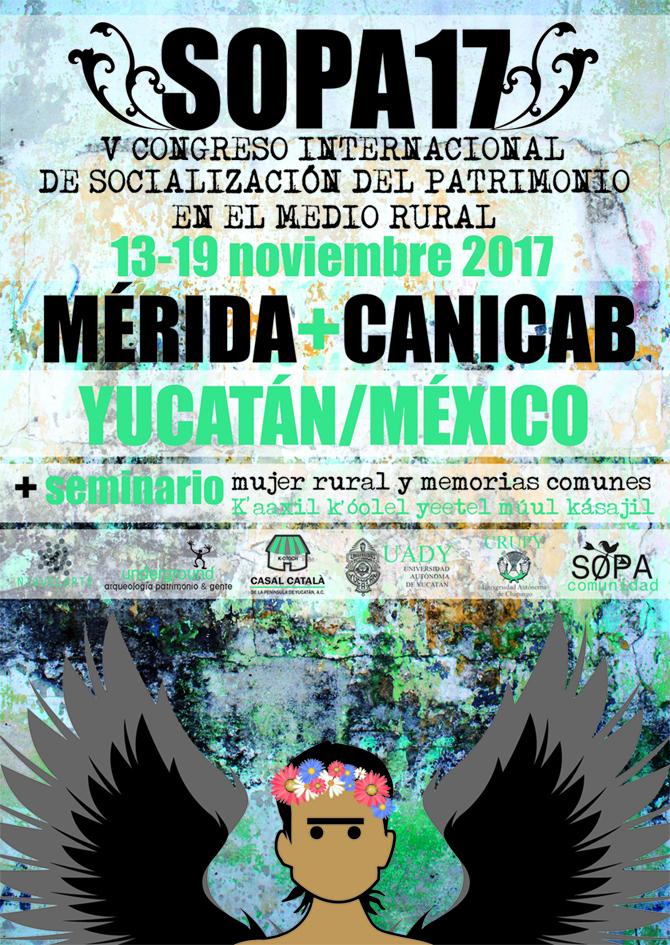 cartel definitivo SOPA17 con Canicab